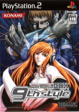 Beatmania IIDX 9th Style cover.jpg