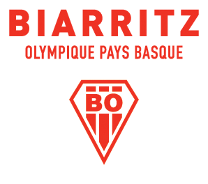 Biarritz Olympique rugby union team