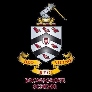 Bromsgrove School independent public school