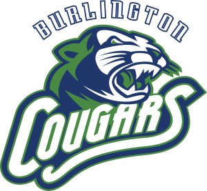 Burlington Cougars.png