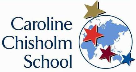File:Caroline Chisholm logo.jpg - Wikipedia