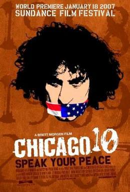 Chicago_ten.jpg