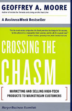 Chossing-the-chasm-cover.jpg