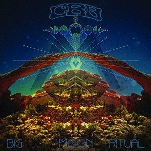 Ce que vous écoutez là tout de suite - Page 39 Chris_Robinson_Brotherhood_Big_Moon_Ritual_album_cover