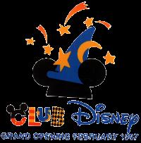 Clubdisney_logo.png
