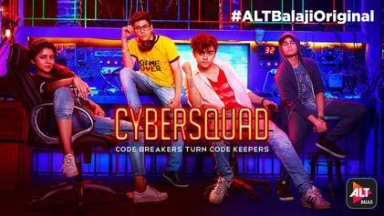 CyberSquad - Wikipedia