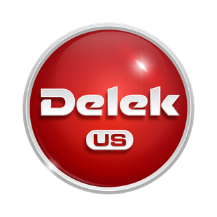 Delek US Independent refiner and marketer of petroleum products