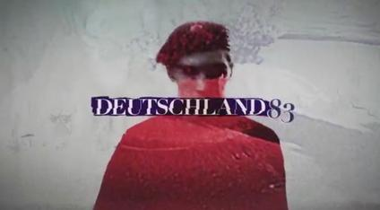 Tv Program Deutschland