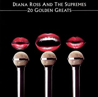 File Diana Ross Amp The Supremes 20 Golden Greats Jpg