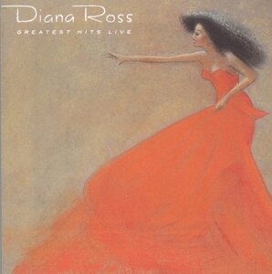 Diana Ross - Greatest Hits Live.jpg