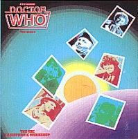 Dr Who the Music 2.jpg