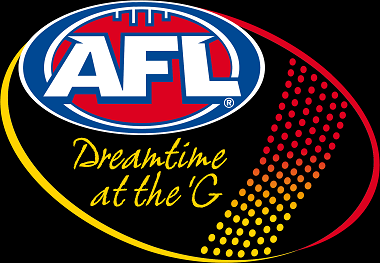 Dreamtime at the 'G.png