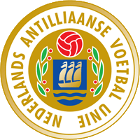https://upload.wikimedia.org/wikipedia/en/e/e7/Dutch_Antilles_FA.png