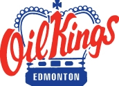 Edmonton-Oil-Kings.jpg