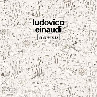 Elements_-_Ludovico_Einaudi.jpg