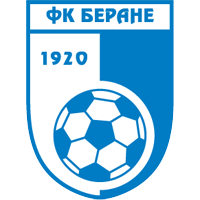 FK Berane association football club