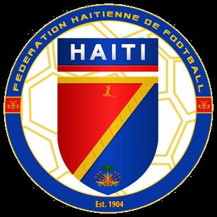 Чемпионаты, клубы, сборные, игроки Federation_Haitienne_de_Football