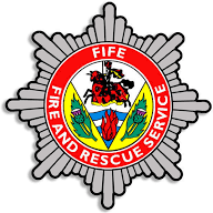 Fife Fire and Rescue Service