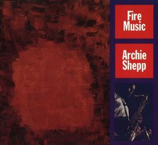 [Jazz] Playlist - Page 8 Fire_Music
