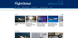 Flightglobal screenshot.png