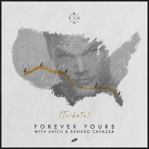 Forever Yours (Tribute)