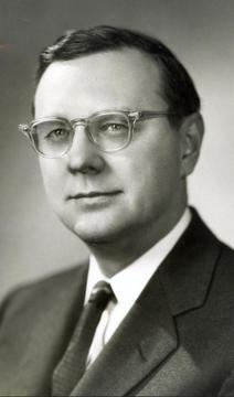 Frank Zeidler.png