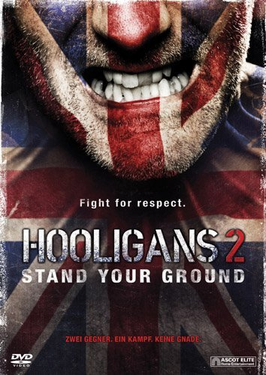 film green street hooligans 3 subtitle indonesia