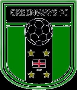 Greenways F.C.