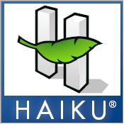 Haiku Applications