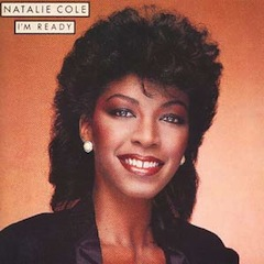 Natalie Cole  Tour