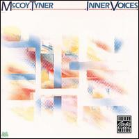 McCoy Tyner Inner_Voices