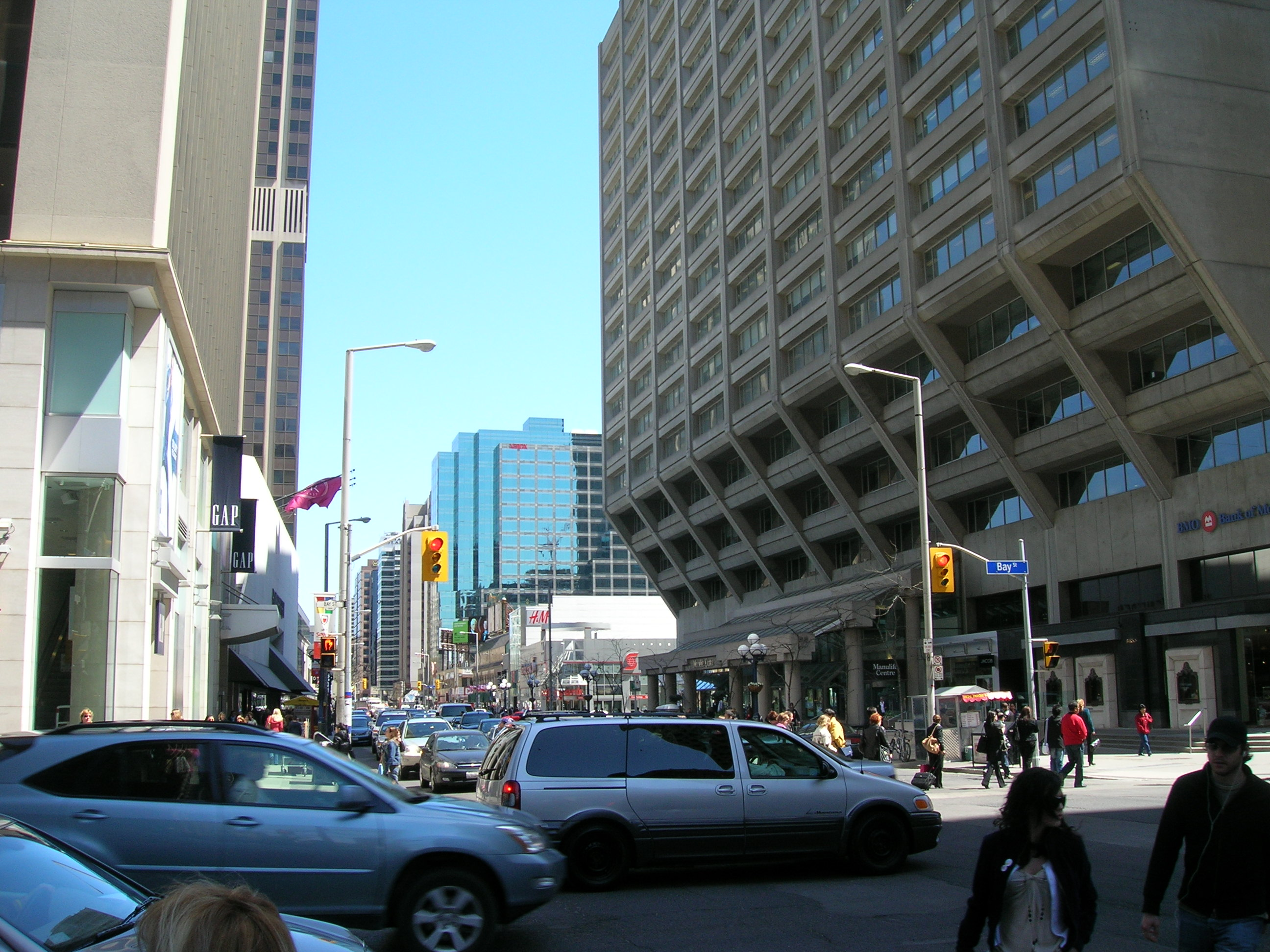 The Ontario Personal Property Security Act Commentary And Analysis