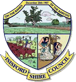 Isisford Logo.png
