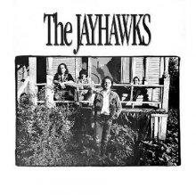 <i>The Jayhawks</i> (album) 1986 studio album by The Jayhawks