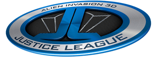 Justice_League_Alien_Invasion_3D_logo.png
