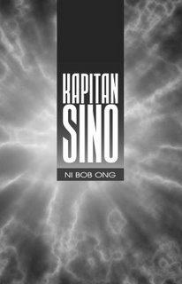 Alamat Ng Gubat Bob Ong Download