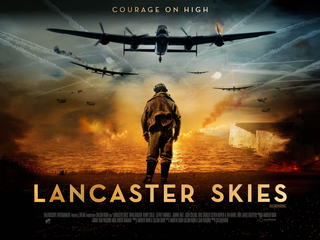 Lancaster Skies - Wikipedia