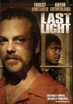 Last Light dans CINEMA Last_Light_DVD_cover