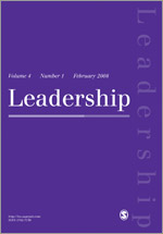 Leadership (Journal).jpg