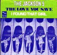 Love-u-save-jackson5.jpg