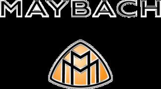 Maybach Wikipedia