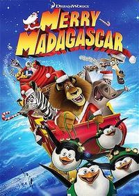 Gaja Madagascar DVD-kover.jpg
