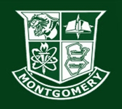 Montgomery High School (New Jersey) High school in Somerset County, New Jersey, United States