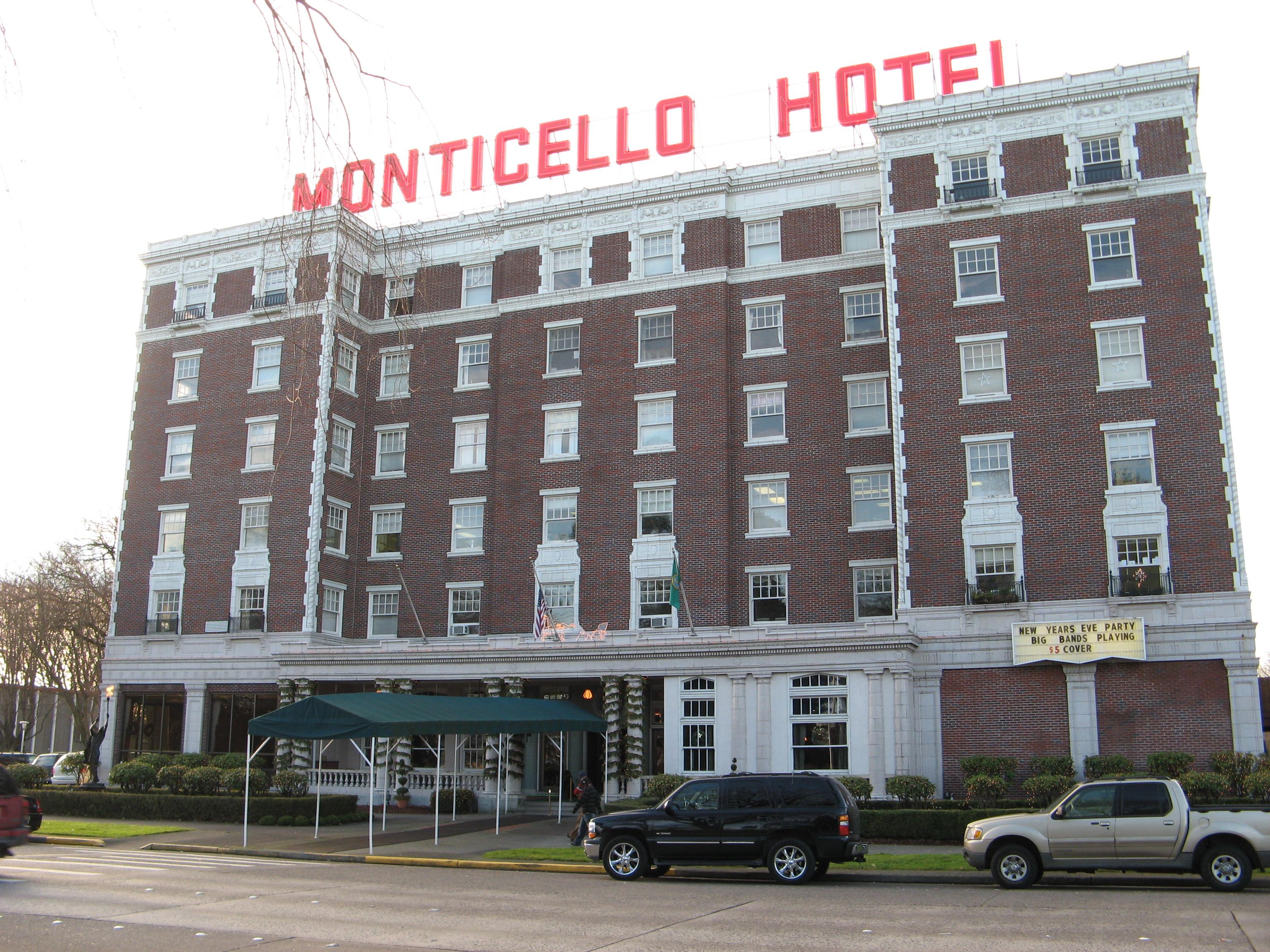 File Monticello Hotel Jpg