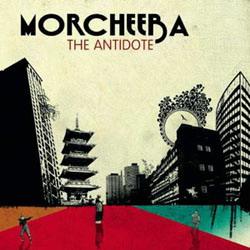 The antidote morcheeba album wikipedia - Morcheeba dive deep ...