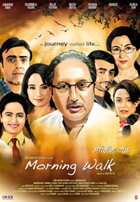 Morning Walk Movie Poster.jpg