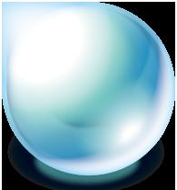 File Mozilla Raindrop Png Wikipedia