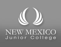 NMJC Logo.png