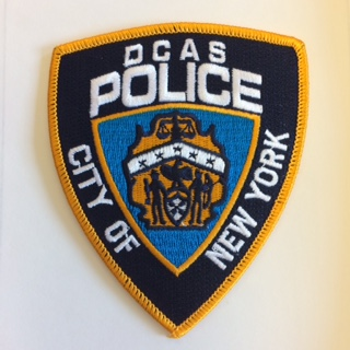 New City Police Fire New City, NY Patch