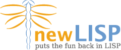 Nl logo libel side color 240X100.png